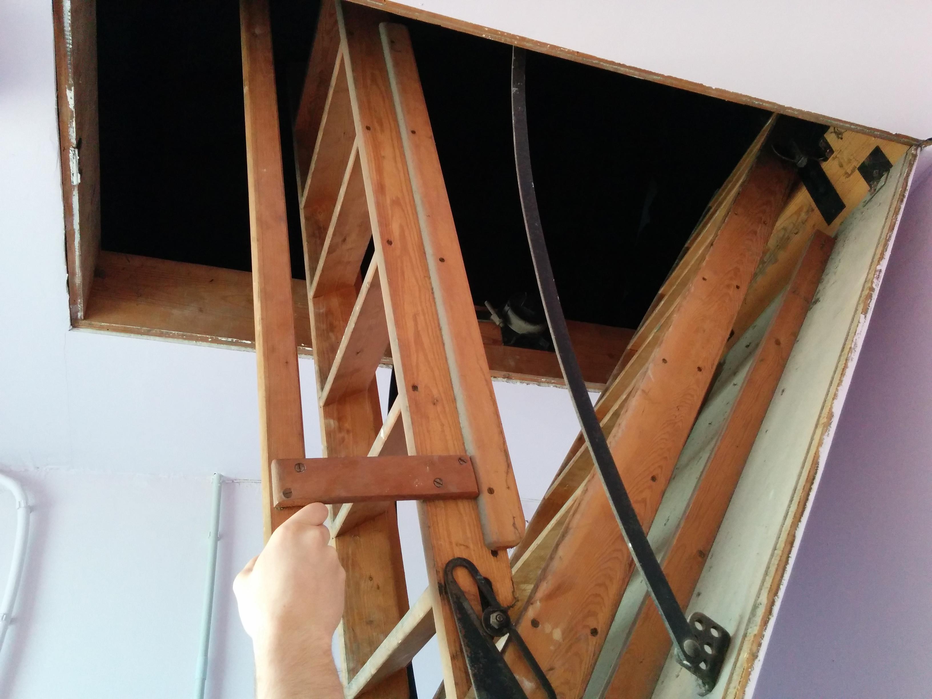 isolation toiture ouate de cellulose ecole namur neltane. Black Bedroom Furniture Sets. Home Design Ideas